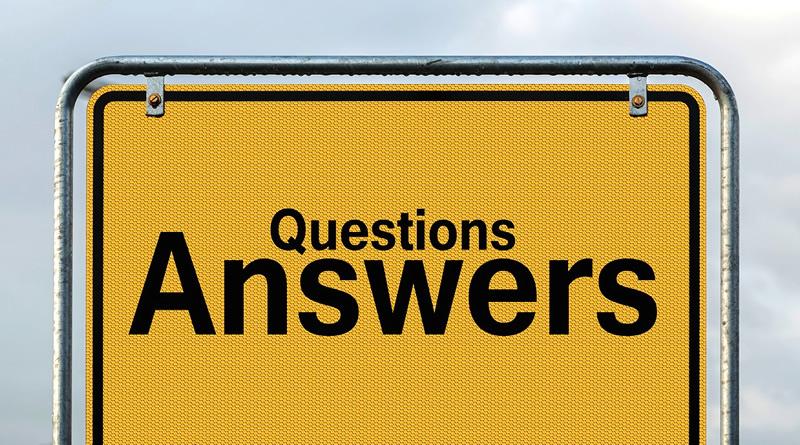 XMによくある質問